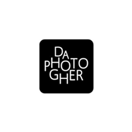 Partner_daphotographer