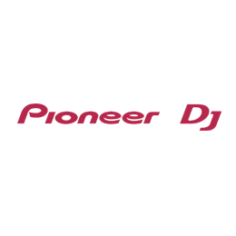 Partner_pioneerdj