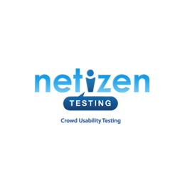 Sponsor_netizentesting