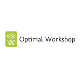 Sponsor_optimalworkshop