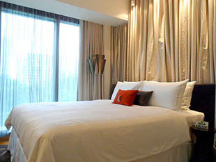 Venue_hotel_suite_one_bedroom